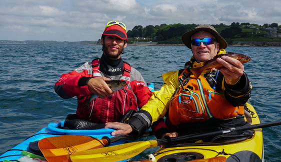 Cornwall_Sea_kayak_fishing_evoke_adventu