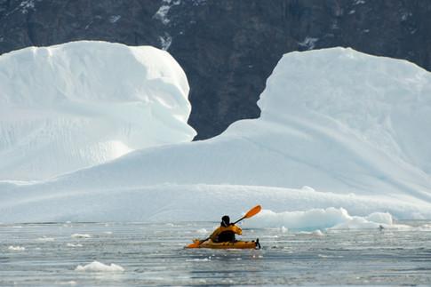 Kayaking in the Arctic - Greenland.jpg
