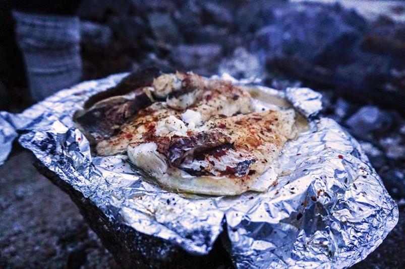 Hand_caught_fish_for_dinner_evoke.jpg