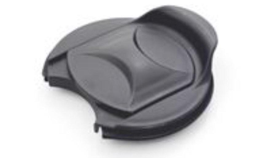 ToGo-Deckel für Jumbo-Tassen