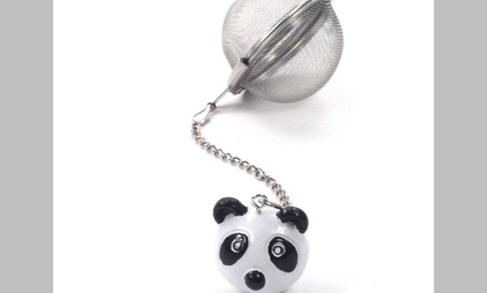 """T-Ei """"Panda"""""""