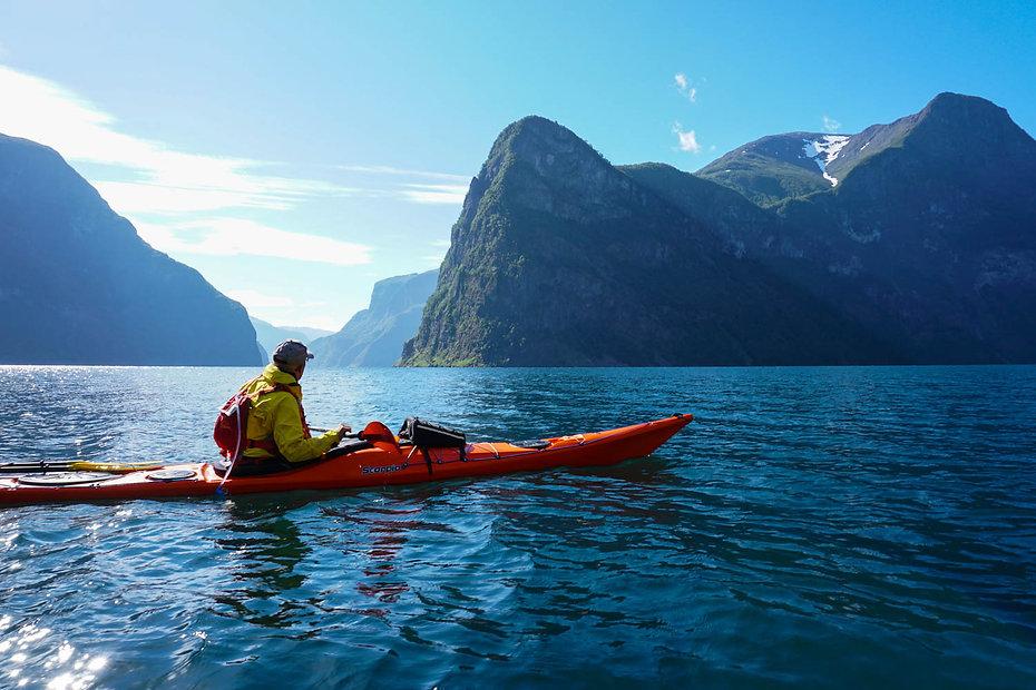 Norwegian_Fjords_evoke_adventure.jpg