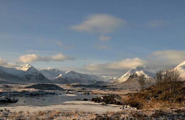 Scottish_landscape.JPG
