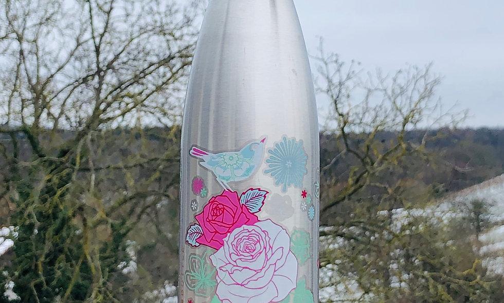 Xanadoo Bottle Young & Trendy