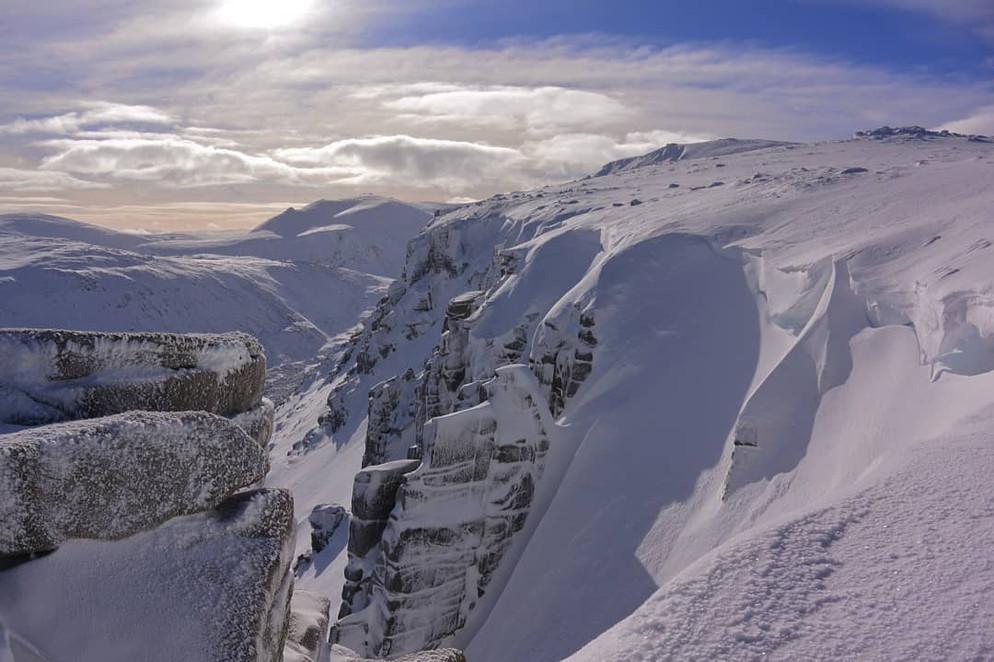 Scottish Landscape.jpg