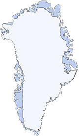 2000px-Greenland-Icecap-contours-map.svg