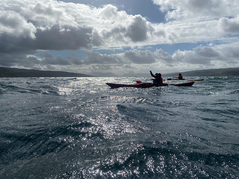 Kayaking_in_choppy_sea_Isle_of_mull.jpg