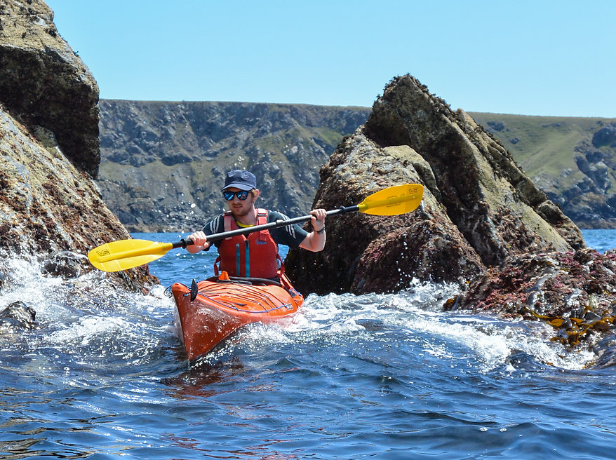 Sea_kayaking_skills_cornwall_evoke_adven