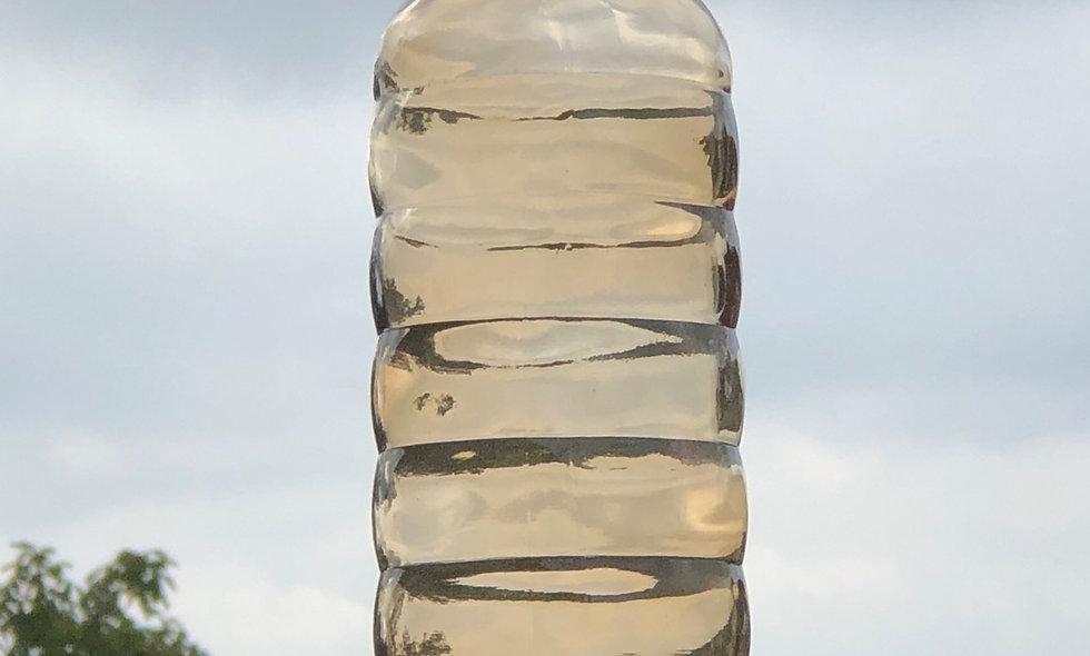 "Glasflasche ""Anike"""