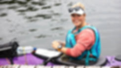 Erin_Bastian_Evoke_adventure_sea_kayak_g