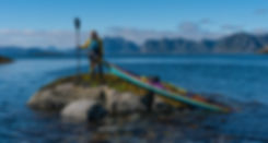 Lofoten_sea_kayak_ecxpedition_evoke_adve