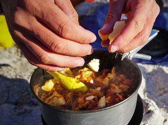 Delicious_camp_food_evoke.jpg