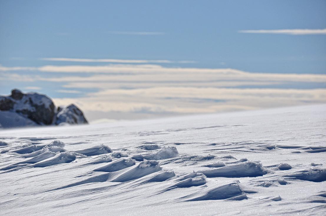 Snow_formation_scotland.jpg