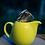 "Thumbnail: Teekanne ""Saara"" groß"