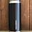Thumbnail: Isotherm Teapot inklusive Filter-Yoko Design