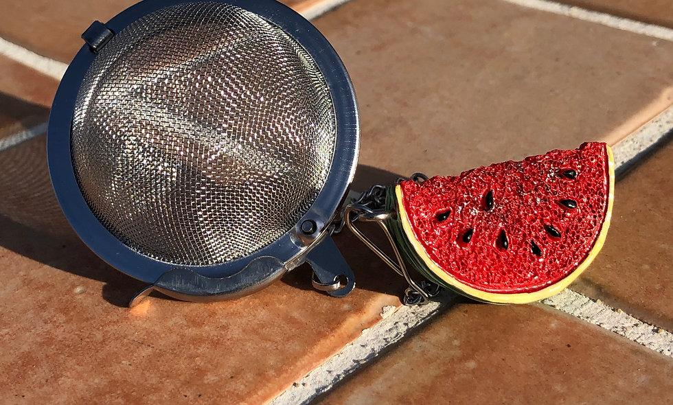"""Tee-Ei """"Wassermelone"""""""