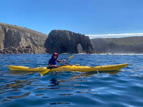 Cornish_Coastline_kayaing_evoke_adventur