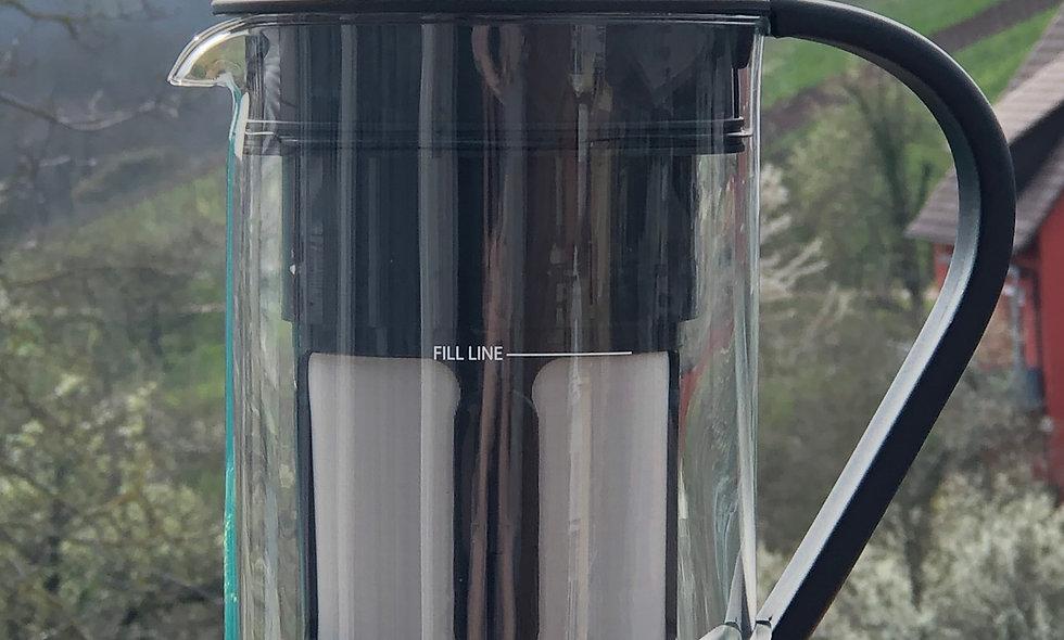 Cold Brew - Kaffeezubereiter