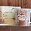 Thumbnail: Becher mit Teepostkarte