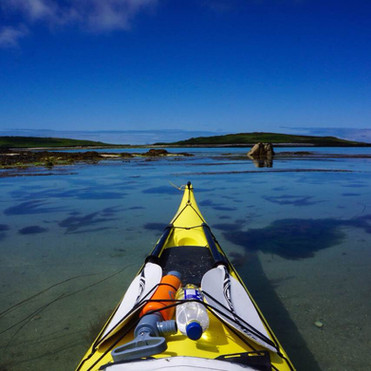 Stunning_view_from_my_kayak_Isles_of_sci