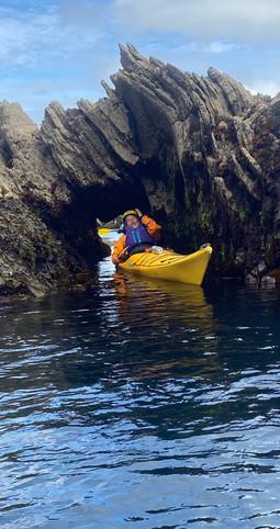 Tiny_cave_cornwall_sea_kayaking_evoke_ad