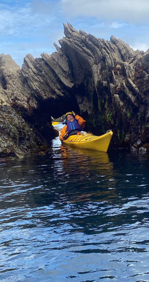 Tiny_cave_cornwall_sea_kayaking_evoke_ad