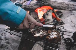 Favourite_camp_food_Evoke_adventure.jpg