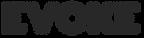 New Evoke Logo.png