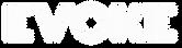 New Evoke Logo white .png