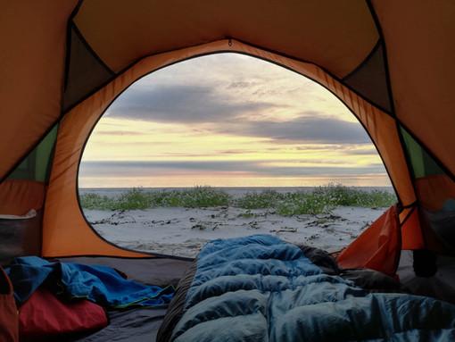 Stunning_wild_camp_lofoten_evoke_adventu