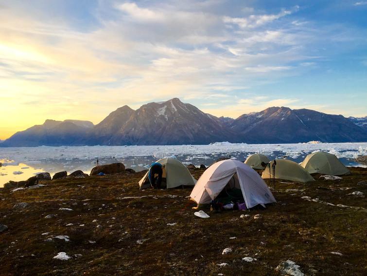 Greenland_wild_camp_evoke_adventure.jpg