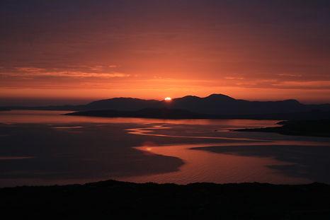 Sunset_over_the_Summer_Isles.JPG