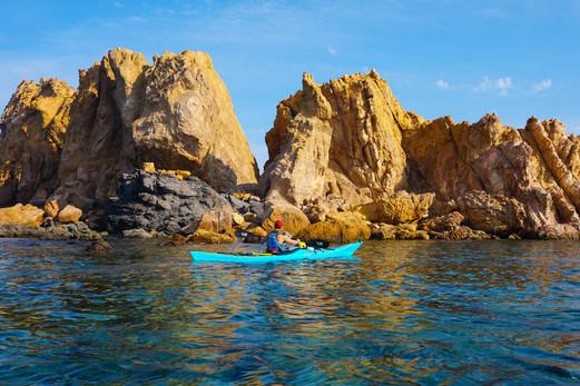 Sea_Kayaking_Menorca_Evoke_Adventure_.jp