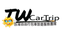 cartrip logo.png