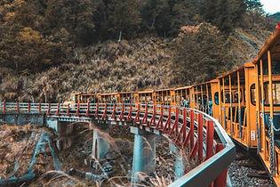 太平山森林遊樂區@eason_lien-850x567.jpg