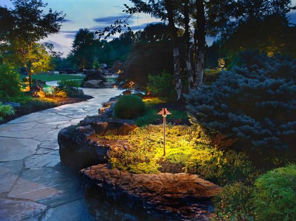 CI-kichler-lighting_lighted-landscape-path3_s4x3.jpg.rend.hgtvcom.966.725.jpeg