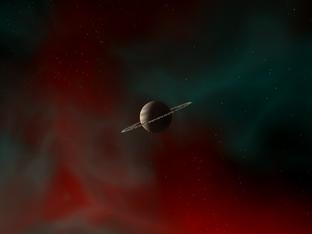 Практическая Астрология,   или Влияние планет на нашу жизнь : на судьбу и  здоровье.  Сатурн. Период