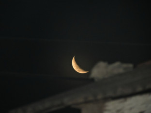 Лунный календарь на 27 марта- 2 апреля  2017 года