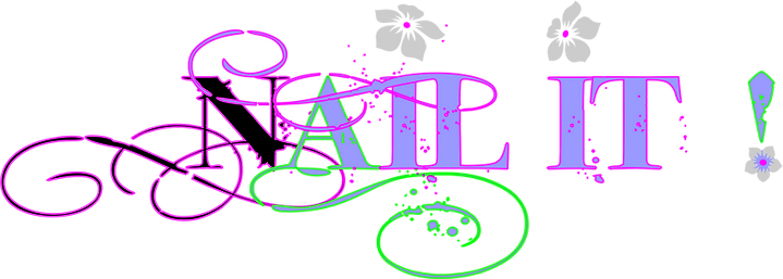 logo_k.png