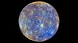 Март 2019 – что для нас готовит Меркурий ?