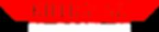 neue_Website_logo.png