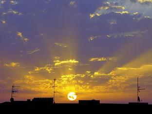 Практическая Астрология,   или Влияние планет на нашу жизнь : на судьбу и  здоровье.  Солнце.