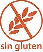 productos_sin_gluten_apto_celiacos_uve_v