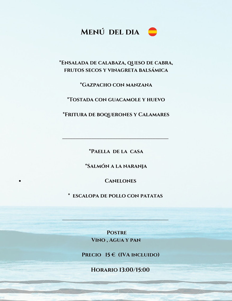 CASTELLANO.jpg