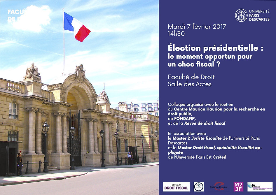 Election2017-chocFiscal_Affiche-directio