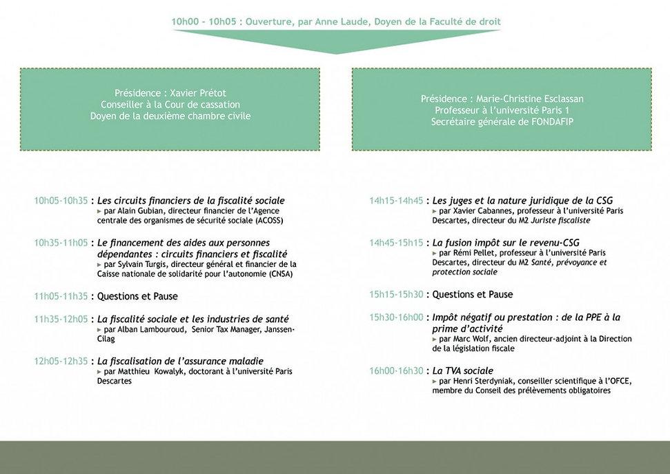 programme_colloque_8_janvier-page2-1024x