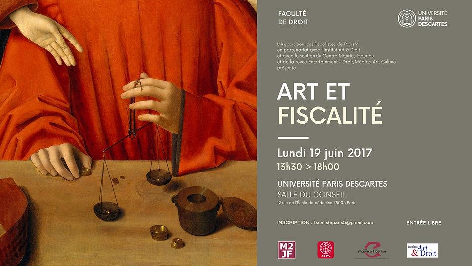 ART-ET-FISCALITÉ.jpg
