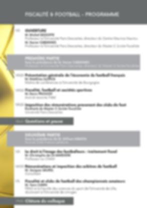 Programme-complet-colloque-2018.06.12-00