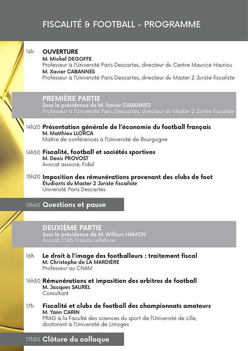 Programme-complet-colloque-2018.06.12-00