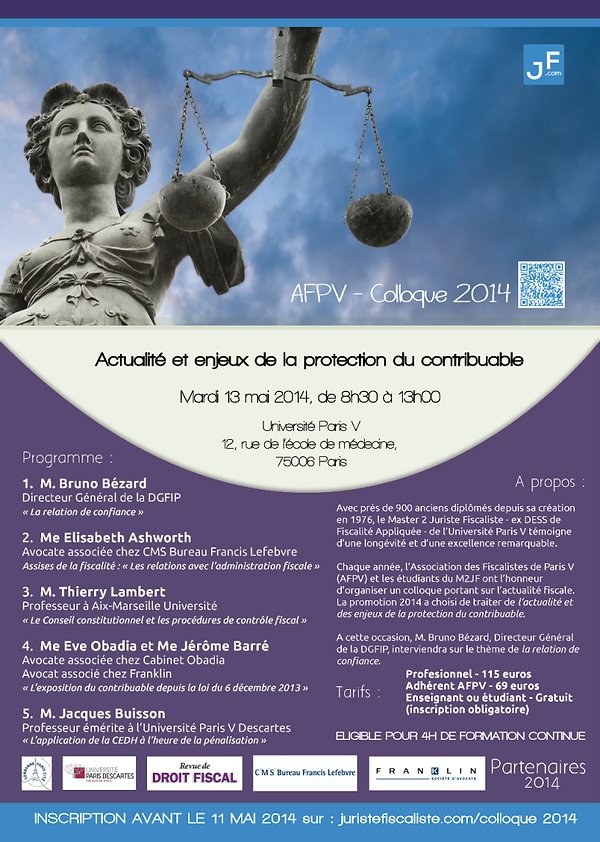 Colloque-2014-final2.png